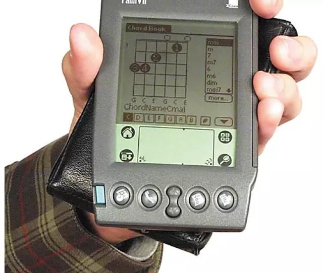 Daddario Planet Waves Chordmaster Software For Palm Os