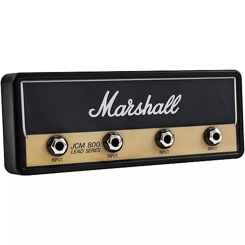marshall jcm800 standard jack rack key holder