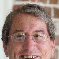 Harlan Kirgan, Mississippi Press