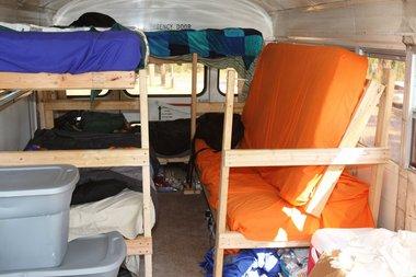 Farm-on-Wheels-Rolling-Greenhouse-bunkbeds.JPG