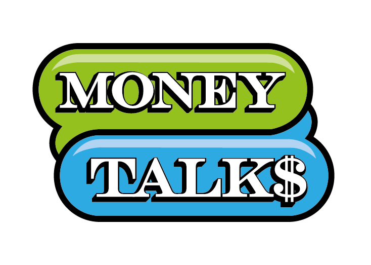 organizations-need-money