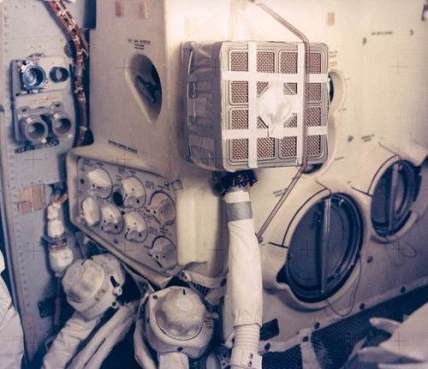Apollo_13_LM_with_Mailbox