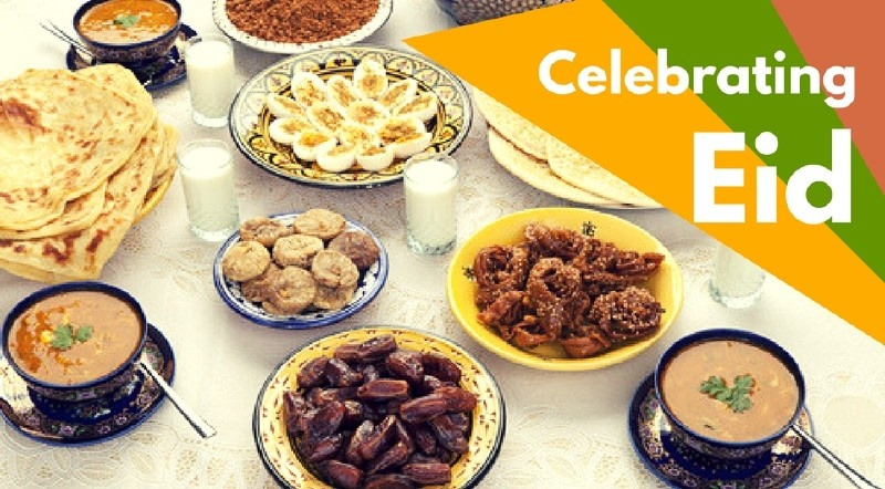 Fantastic Treat Eid Al-Fitr Food - 1024x768_main_1498029123  Photograph_973559 .jpg?w\u003d586\u0026ssl\u003d1