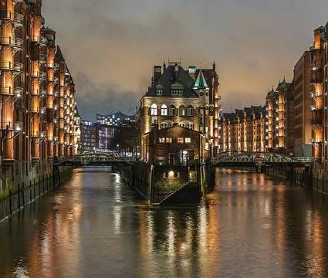 Some Of The Top Things To Do In Germany Include Exploring All The Cultural And Historical Sites Enjoying Good Food And Take In The Awe Inspiring Nature
