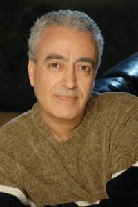 ابی محسنی