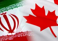 تنش تازه در روابط ایران و کانادا بهدنبال حکم جنجالی دادگاهی در انتاریو