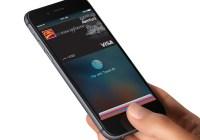 امکان استفاده از کارتهای Visa و MasterCard در سرویس Apple Pay کانادا از امروز