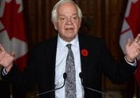 در صورت همکاری مجلس سنا، اصلاحات قانون شهروندی کانادا تا اول ژوئیه تصویب میشود