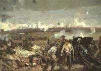نبرد ویمیریج
