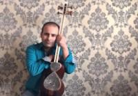 مفاهیم بنیادین موسیقی کلاسیک ایرانی (بخش اول)