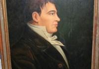 سایمون فریزر