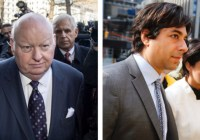 کاناداییها به انگیزههای محاکمهٔ ژیان قمیشی و سناتور دافی مشکوکاند