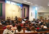 رسیتال پیانو، پایانی موزیکال بر دورههای آموزشی استودیو آرتاسپات