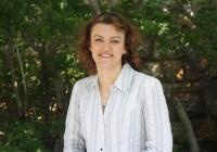 گفتوگو با خانم دکتر آزیتا حدادی از منتخبان ۲۵ مهاجر نمونهٔ سال ۲۰۱۶ در کانادا
