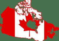 سلسله داستانهای مهاجرت (۸) – کارآفرینی در ونکوور – بخش آخر