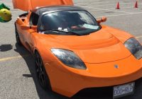 راهکارهای حملونقل سبز برای همه – گزارشی از نمایشگاه وسایل نقلیهٔ الکتریکی ونکوور