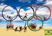 هشتاد درصد کاناداییها میگویند رسوایی و فساد روح المپیک را لکهدار کرده است