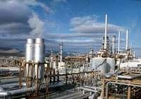 همکاری کانادا و نروژ برای افزودن برداشت از مخازن نفتی ایران