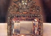 چرا به ناصرالدین شاه «سلطان صاحبقران» میگفتند و این لقب به چه معنا بوده است؟