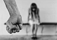اتاق مشاوره – رابطهٔ خشونت آمیز