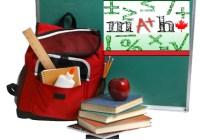 بررسی سرفصل دروس ریاضی در دبیرستانهای استان بیسی (۲)