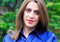 گفتوگو با خانم فرزانه بامنی، نامزد انتخابات میاندورهای شورای شهر وستونکوور