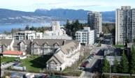 رتبهبندی دانشگاههای کانادا در سطح کشوری و بینالمللی
