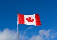 سلسله داستانهای مهاجرت به کانادا – آزمایشات پزشکی (قسمت پایانی)