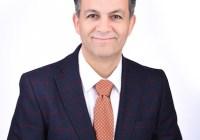 بیانیهٔ مطبوعاتی حزب NDP بریتیش کلمبیا دربارهٔ نامزدی یک ایرانی-کانادایی در انتخابات مجلس استانی