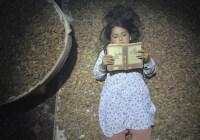 جایزهٔ بهترین کارگردان جشنوارهٔ بینالمللی زنان در فیلم ونکوور برای نرگس آبیار کارگردان فیلم «نفس»
