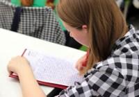 بررسی نحوهٔ صحیح آمادگی برای امتحانات و بررسی فاکتورهای مؤثر در ارتقای کیفیت یادگیری