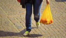 کیسههای پلاستیکی، راه حل یا چالش؟
