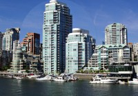 ونکوور بزرگ؛ گذری بر نظرسنجیهای بازار مسکن