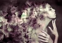 دو شعر از مجموعهٔ جدید در حال انتشار «چهل معشوق گیسوبلند»