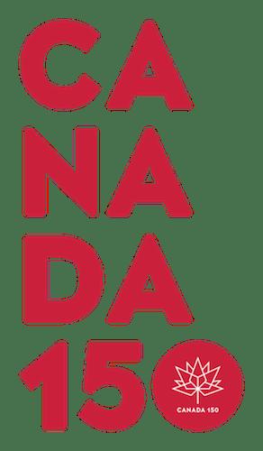 برنامههای روز کانادا در مترو ونکوور