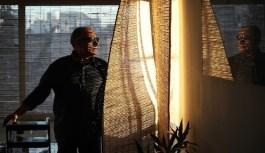 نمایش مستندی دربارهٔ زندگی عباس کیارستمی به مناسبت سالروز درگذشت او در ونکوور
