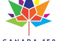 کانادا ۱۵۰ – Canada 150
