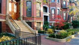 چگونه محلهٔ مناسب را برای سکونت و خرید خانهٔ مورد نظر خود انتخاب کنیم؟ (قسمت اول)