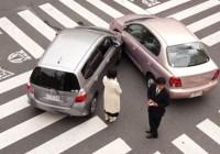 قوانین مربوط به تصادفات رانندگی و ICBC در استان بریتیش کلمبیا (قسمت سیزدهم)