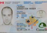 سلسله داستانهای مهاجرت به کانادا – تمدید کارت اقامت دائم – قسمت دوم