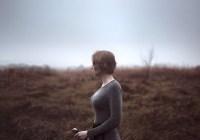 جنگل ابر – قسمت چهارم