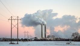 راهبری تغییرات اقلیمی و اقتصادی قوی و پایدار برای تمام مردم