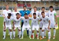 فوتبال ایران و چشمانداز آیندهای بهتر