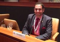 انتصاب یک ایرانی- کانادایی در شورای مشورتی چندفرهنگی استان بریتیش کلمبیا