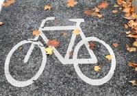 کوچهپسکوچههای ذهن من – دو دوچرخهسوار از دو نسل در آلمان