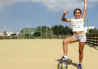 در حاشیهٔ کنفرانس فوتبال بریتیش کلمبیا – استعدادیابی یا قهرمانپروری