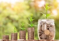 پیش بینی تأثیر قوانین جدید وام بر قیمت املاک در سال ۲۰۱۸ میلادی برای شهرهای مختلف کانادا