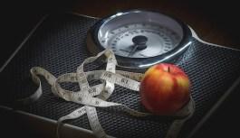 قدم دوم در راه رسیدن به اندام متناسب و سلامت پایدار