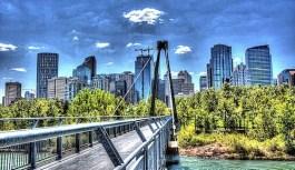 سلسله داستانهای مهاجرت به کانادا  – ویزای کار پس از تحصیل