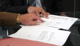 ارتباط شما و مشاوران املاک– قسمت اول